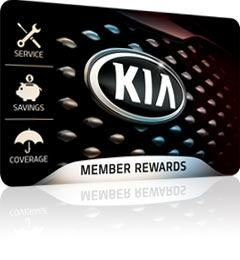 Certified Pre-Owned Vehicle Rewards Performance Kia Thunderbay Ontario